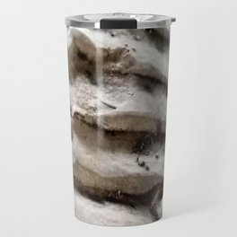 SDRV | Sand Bar Travel Mug