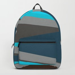 Veles e Vents Backpack