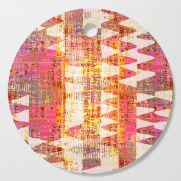 Bright intermeZZo Cutting Board