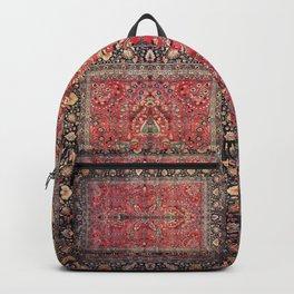 asian backpacks society6