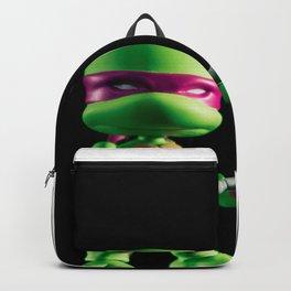 TMNT-Donatello Backpack