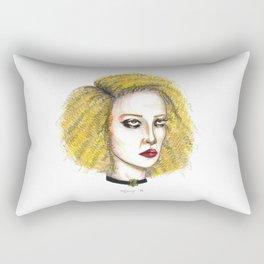 Sally Rectangular Pillow