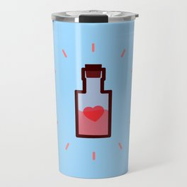Love Tonic Travel Mug