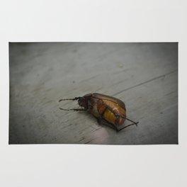 Junebug Rug