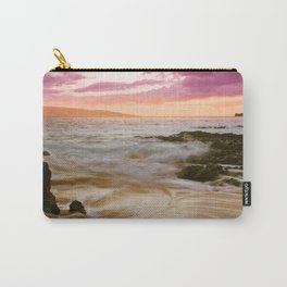 A Universe of Art Carry-All Pouch