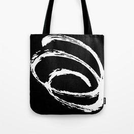 Urgent Tote Bag