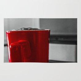 Cappuccino Rug