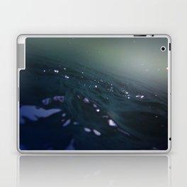 Bubble light 3 Laptop & iPad Skin