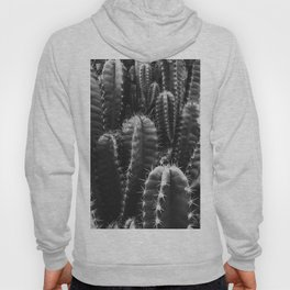 Natural Background 05 Hoody
