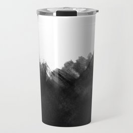Yin Travel Mug