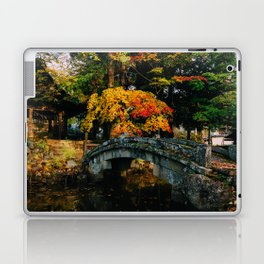 Takayama Colors Laptop & iPad Skin