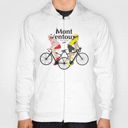 Mont Ventoux Hoody