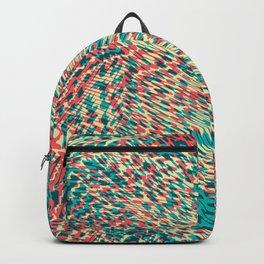 DIZZ Backpack