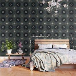 Some Other Mandala 660 Wallpaper