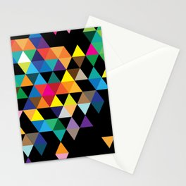 Scatter Stationery Cards