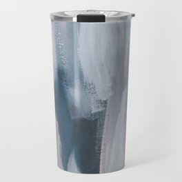 Oyster's Pearl Travel Mug
