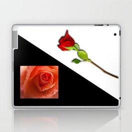 feelings of love Laptop & iPad Skin