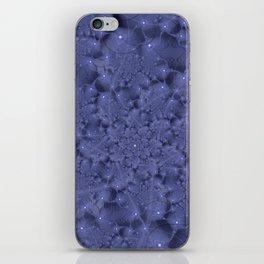 Fluff iPhone Skin
