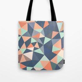 Southwest Tris Tote Bag