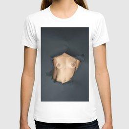 Sprinks T-shirt