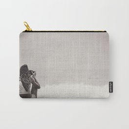 hairwave Carry-All Pouch