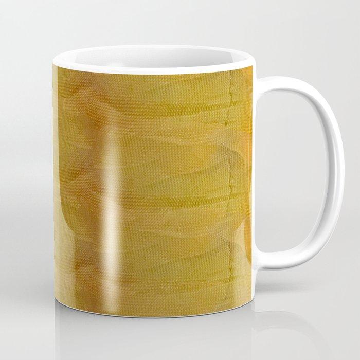 Alpine Nugget Coffee Mug