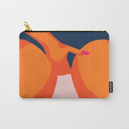 pussy power Carry-All Pouch
