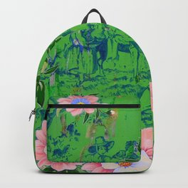Idyll Backpack