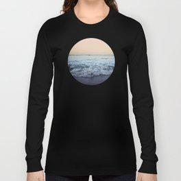 Crash into Me Long Sleeve T-shirt
