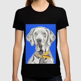 WEIMY T-shirt