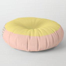 Spot Floor Pillow