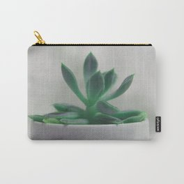 sweet cactus Carry-All Pouch