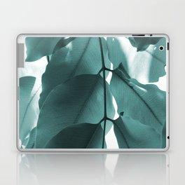 Leaves VI Laptop & iPad Skin