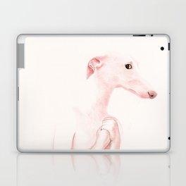 Endless again Laptop & iPad Skin