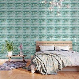 Cicada Wallpaper