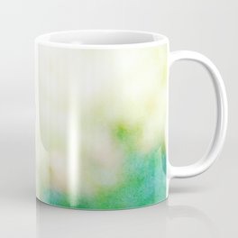 tiger swallowtail on tigerlily Coffee Mug