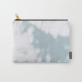 palm shadow Carry-All Pouch