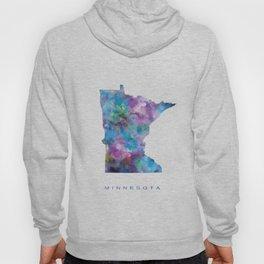Minnesota Hoody