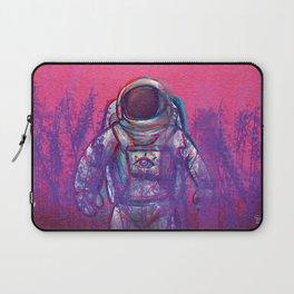 New Planet Laptop Sleeve