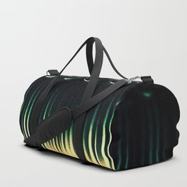 Theater Duffle Bag