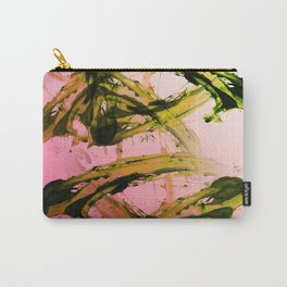 Kiwi Chaos Carry-All Pouch