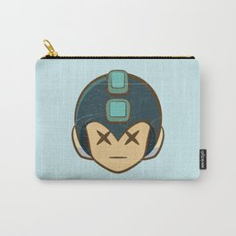 Rockman Repairs Carry-All Pouch