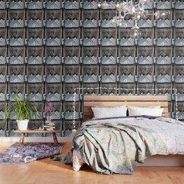 Iron Strung - Brooklyn Bridge Wallpaper