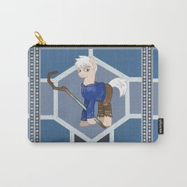 ROTG Pony Jack  Carry-All Pouch