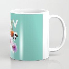 Have Fun Coffee Mug
