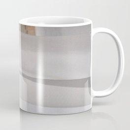 curtains for you Coffee Mug