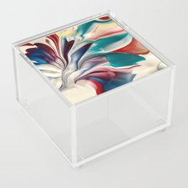 Biggi II Acrylic Box