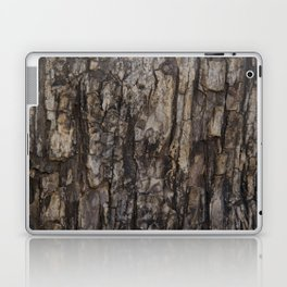 Bark VI Laptop & iPad Skin