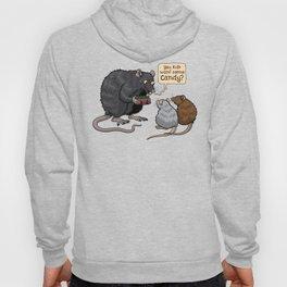 Rat Candy Hoody