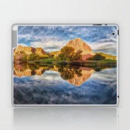Colorful Colorado Laptop & iPad Skin